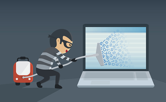 Adco Roofing How to protect your hoa from cyber theft
