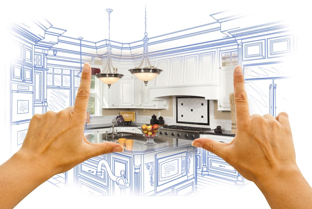 Adco Remodeling to ride out the pandemic in comfort