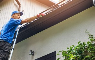 Adco-Roofing-How-to-Weatherproof-your-House-for-Winter