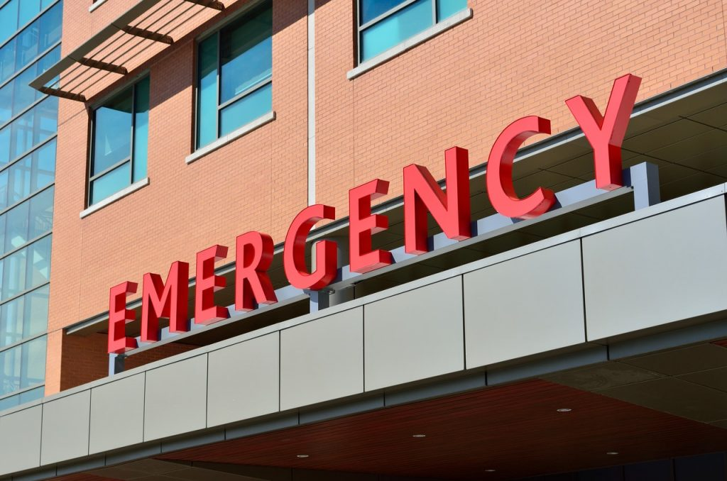 Choosing The Best Roof Repair System for Healthcare Facilities