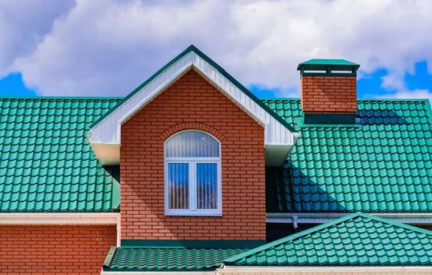 Recycled Roofing Materials?