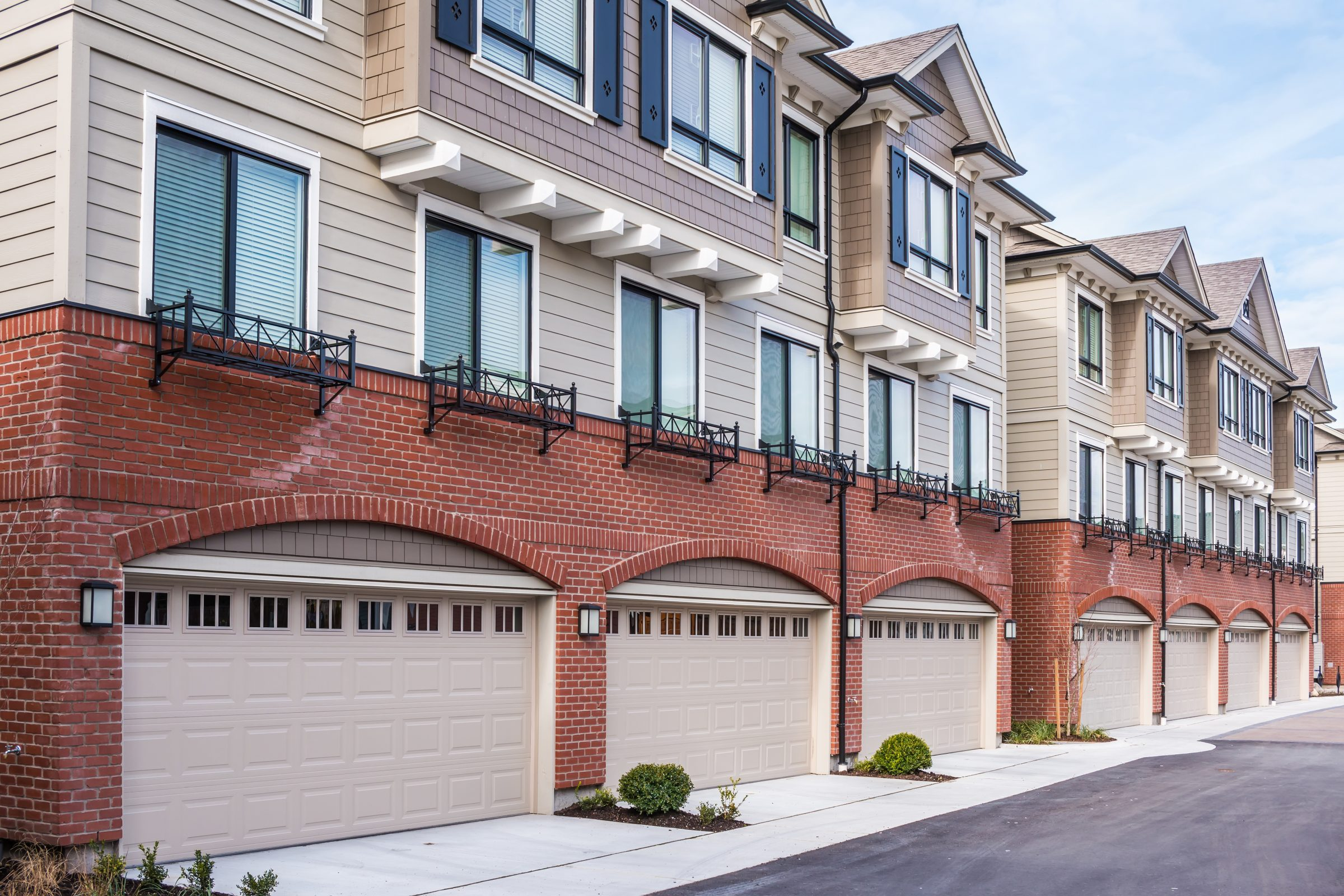 Covid-19s-financial-implications-on-hoa-assessments