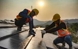 Commercial-roofs-renovation