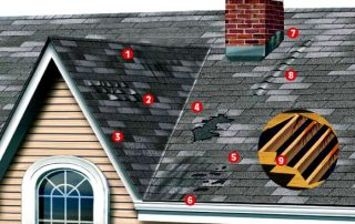 What-to-look-for-in-the-roof-when-you-are-bidding-on-a-house