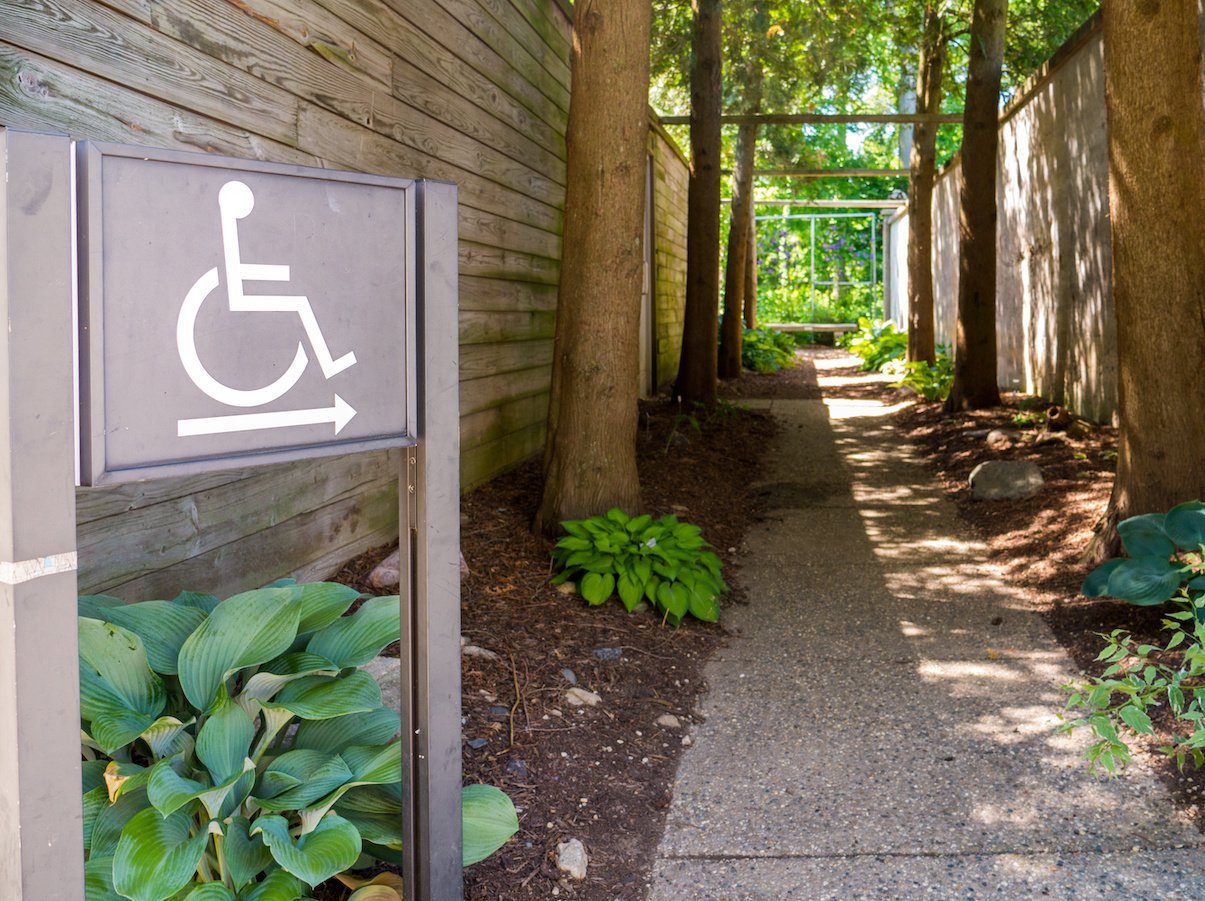 Why ADA Compliance Matters