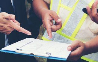 stop-buying-roof-warranties